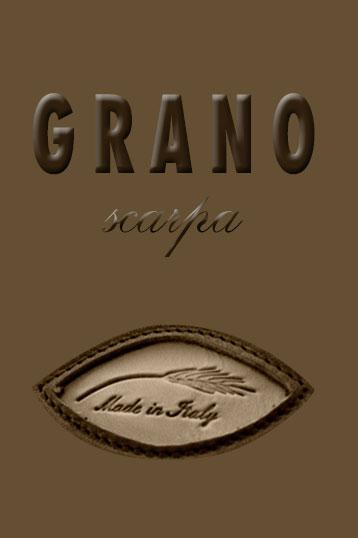Grano_Sito_02