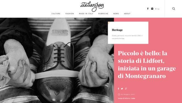 italianShoes_small
