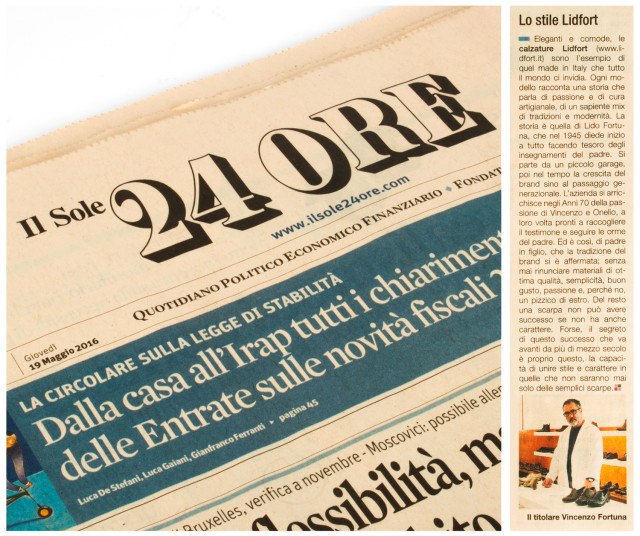 news-giornale